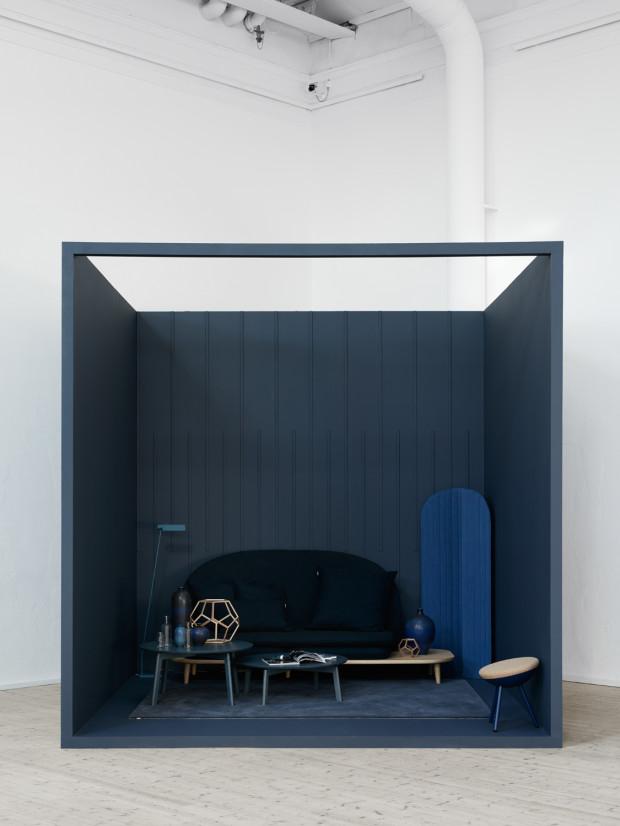 Stockholm design week 2016 Lotta Agaton