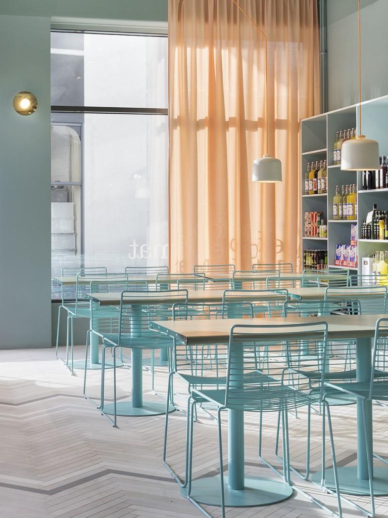 Stockholm design week 2016- fine food-note design studio (2)