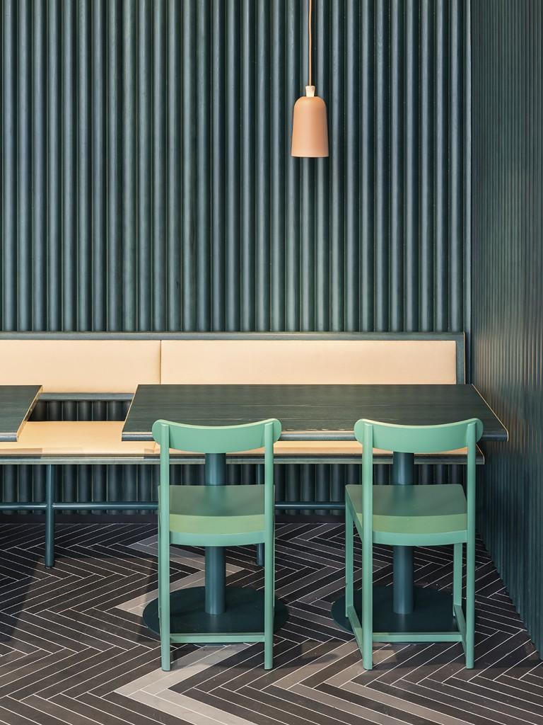 Stockholm design week 2016- fine food-note design studio (3)