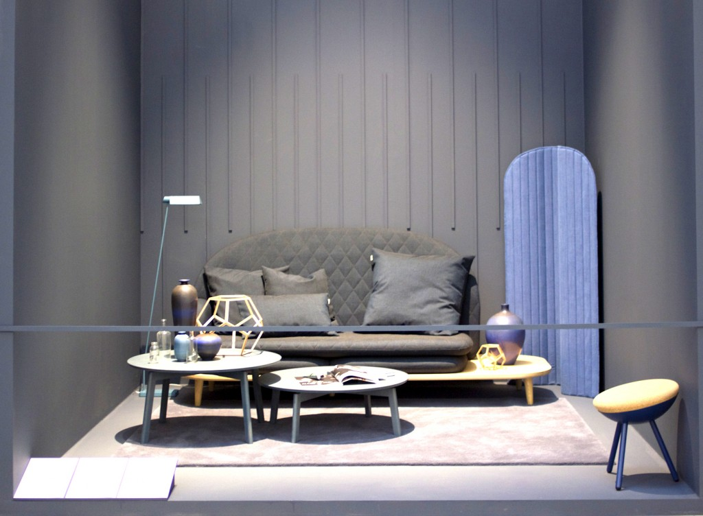 Stockholm design week 2016- note design studio exhibition-lotta agaton-best of- selected by iglooo