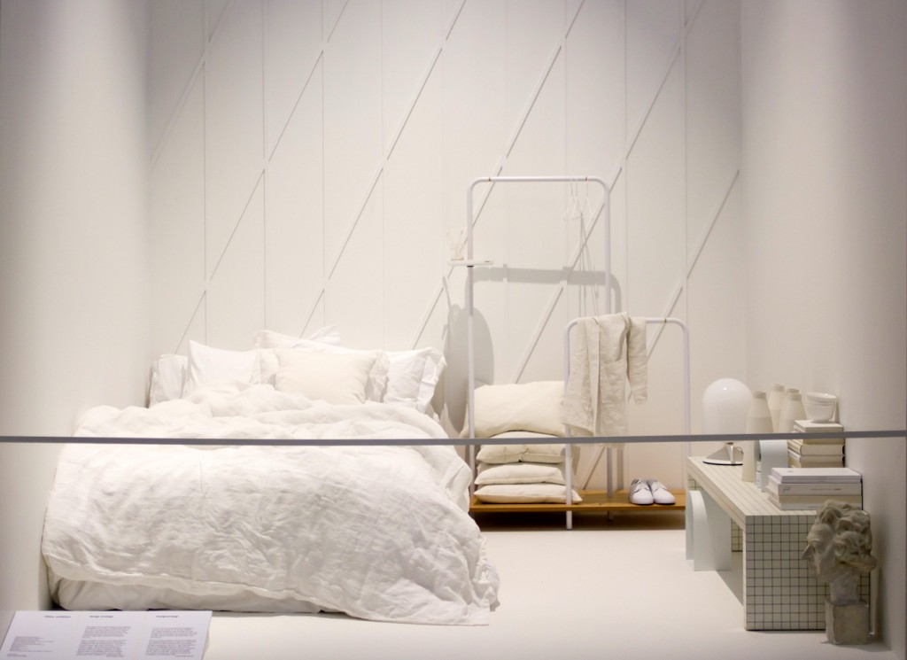 Stockholm design week desgin studio designer of the year