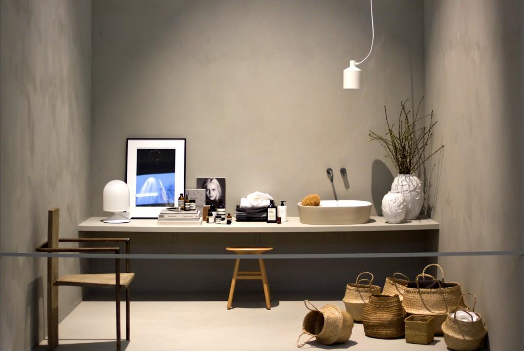 stockholm design week design studio