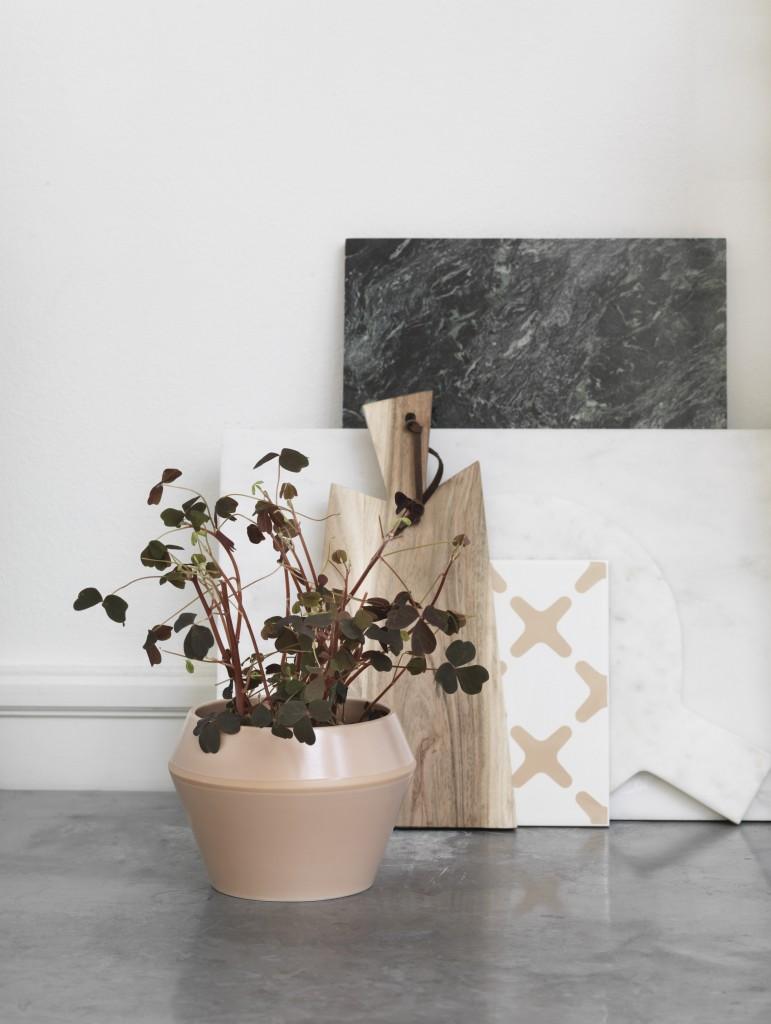 byLassen_design_Exes_Camel_Rimm Flowerpot_Camel_Lifestyle_Iglooo_selection