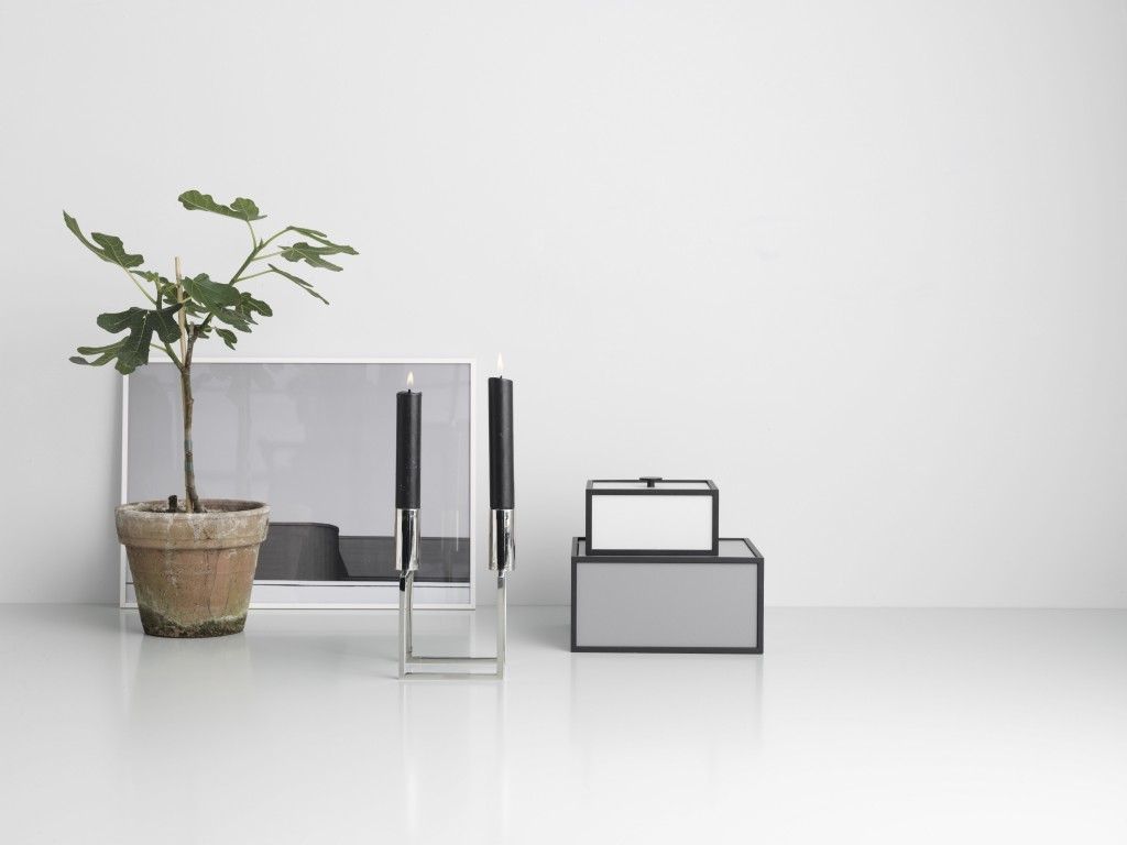 byLassen_design_Funkis_Line nickel_Frame_Lifestyle_better_design_storytelling