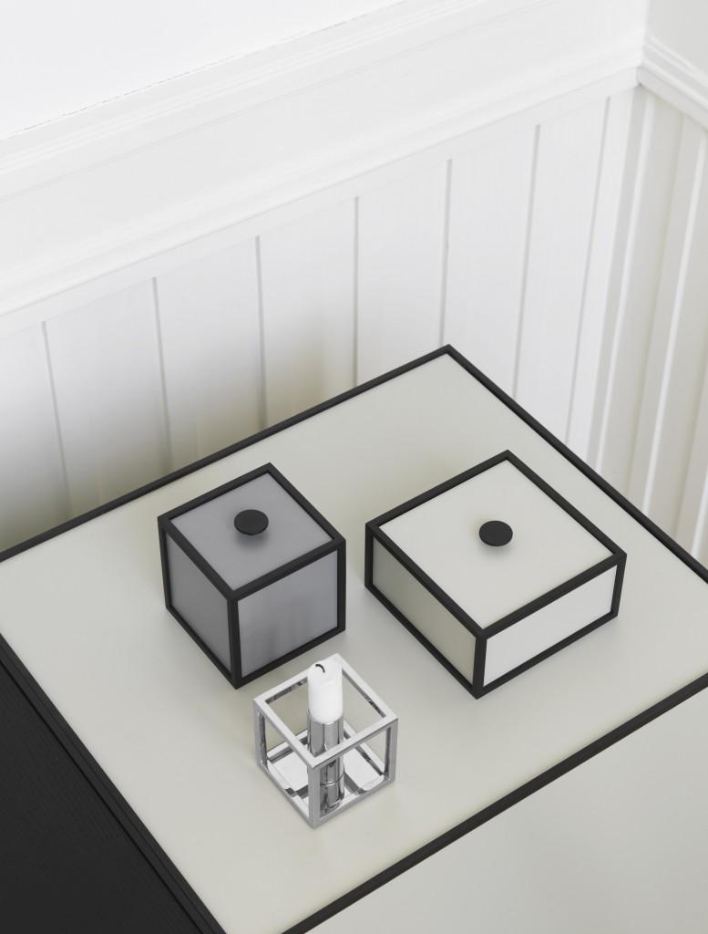 byLassen_design_Kubus 1_Nickel_Frame_Lifestyle_iglooo selection