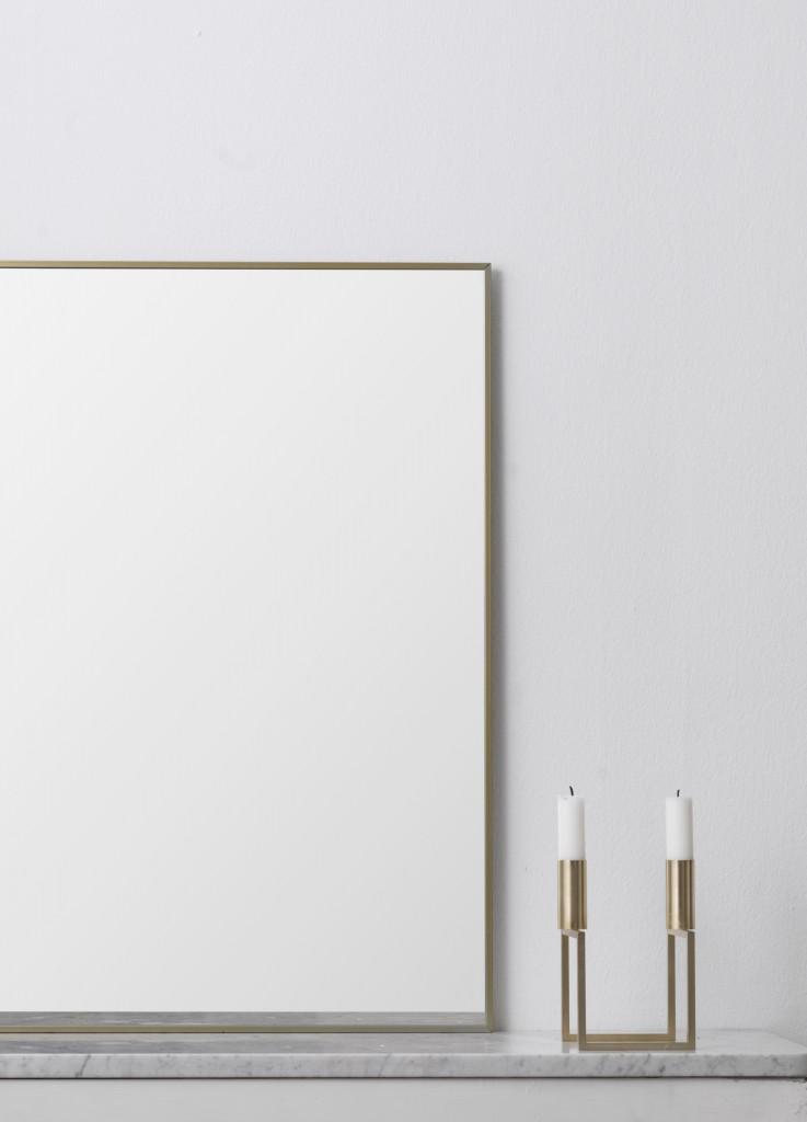 byLassen_design_View_Brass_Line_Brass_Lifestyle_iglooo_blog