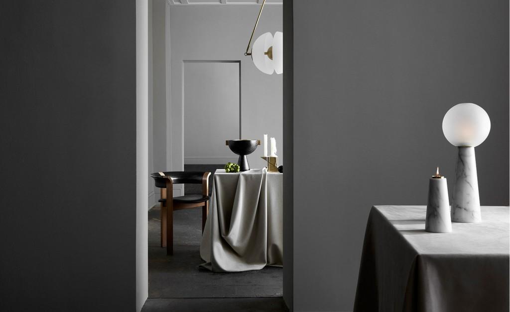 Appratus Studio || Neo Marble