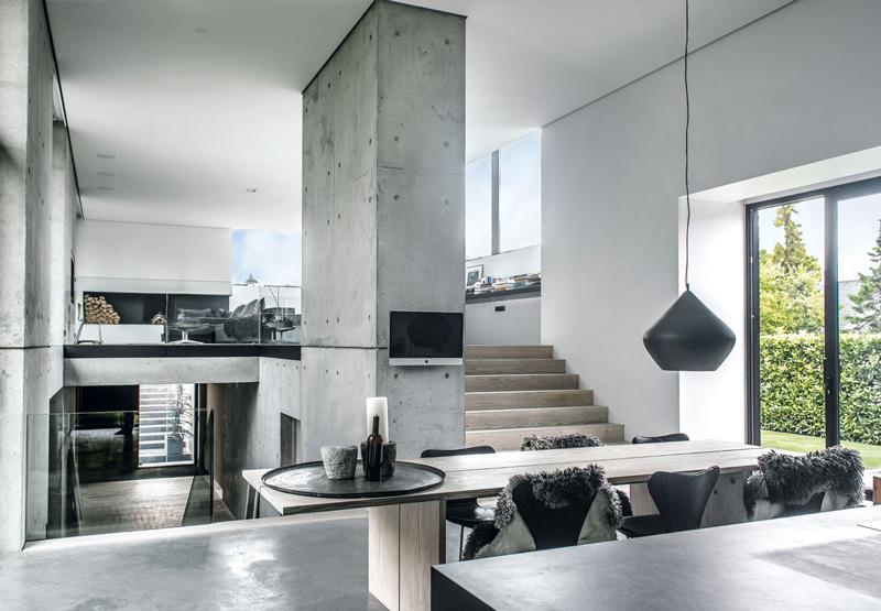 Villa V3|| Ardess Studio