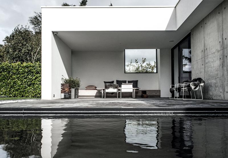Villa V3 || Ardess Studio