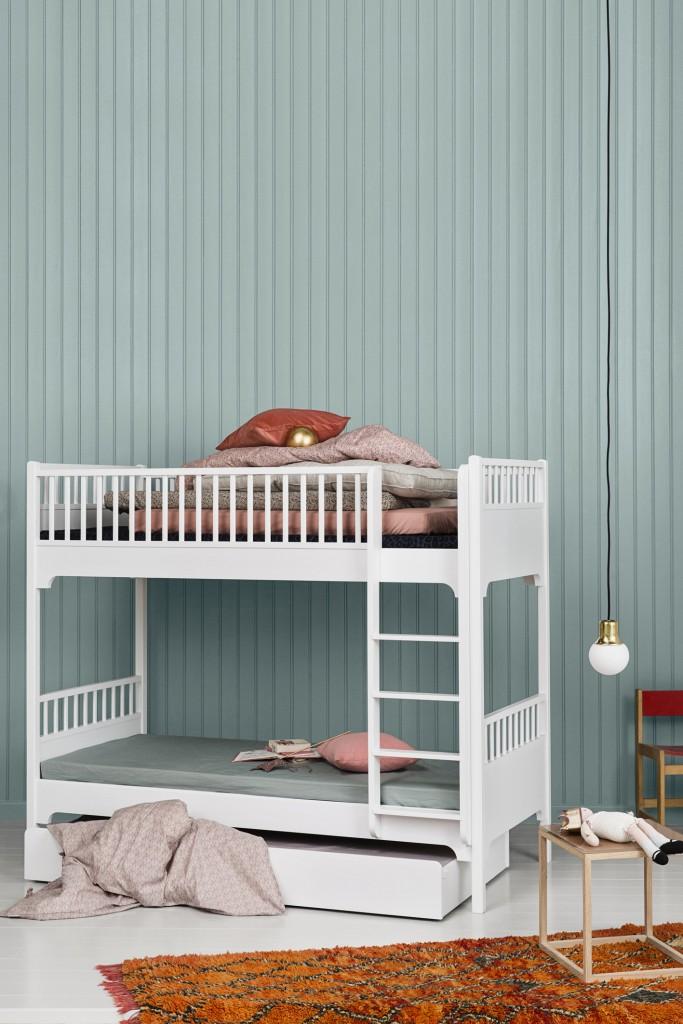 Nordic design || Oliver Furniture