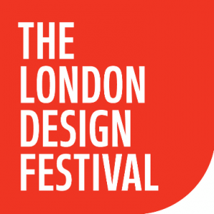 DESIGN EVENTS SETTEMBRE 2016 - LONDON DESIGN FESTIVAL (2)