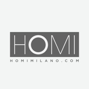 design events settembre 2016 - homi milano