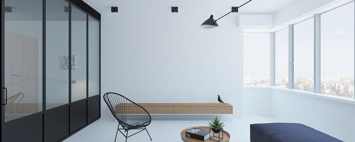 ispirazione design instagram emil dervish