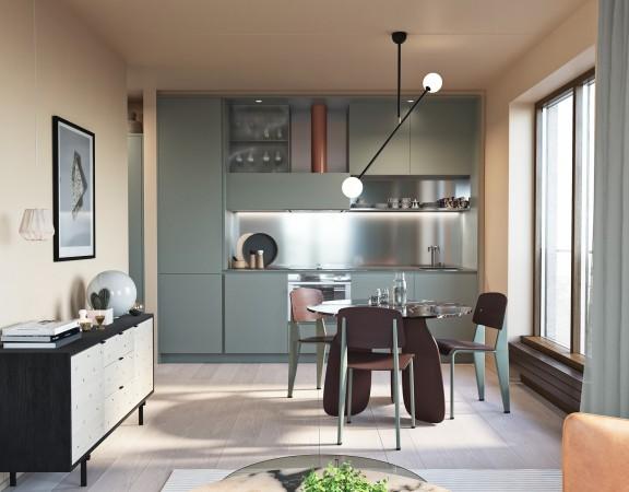 #NoteDesignStudio || #interiordesign