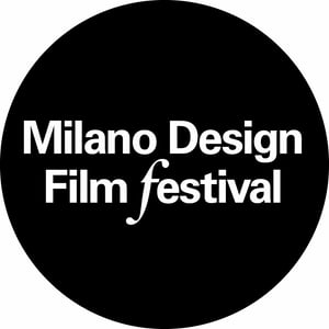 #design events Octobre 2016 || Milano Design Film Festival
