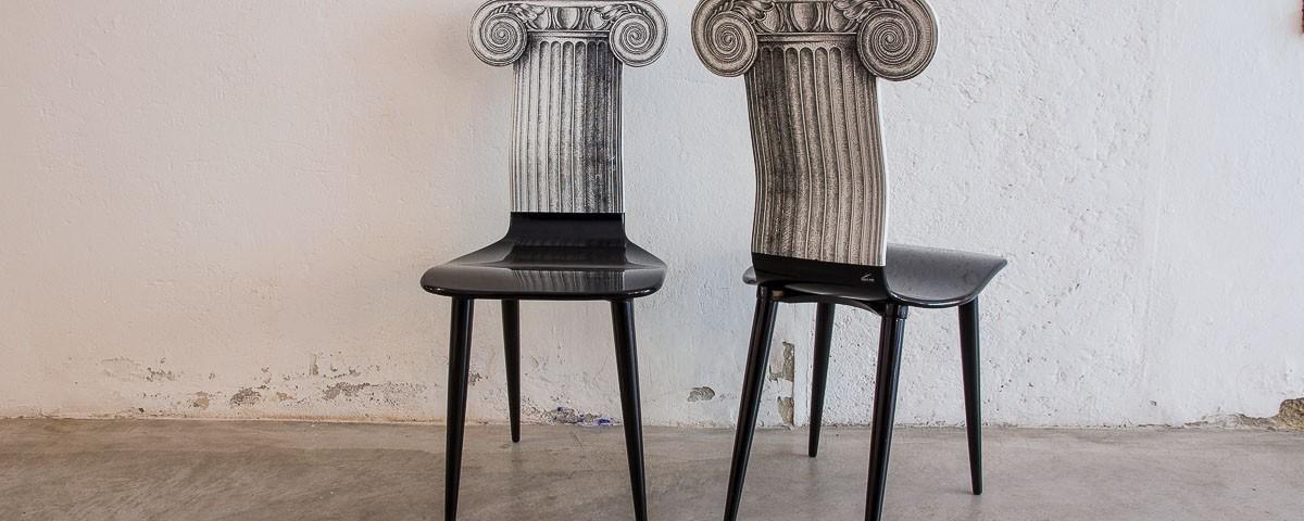 architettura-ispira-design-fornasetti-sedia-capitelloi