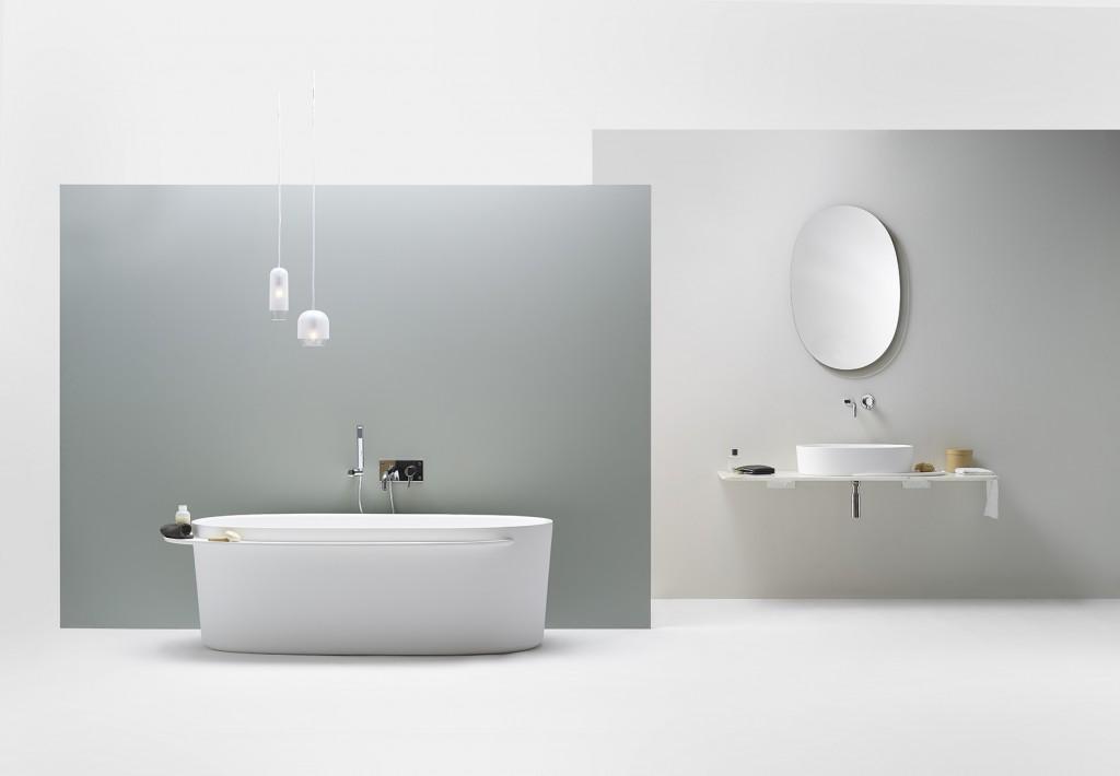 Plateau design Sebastian #Hecker #EXT