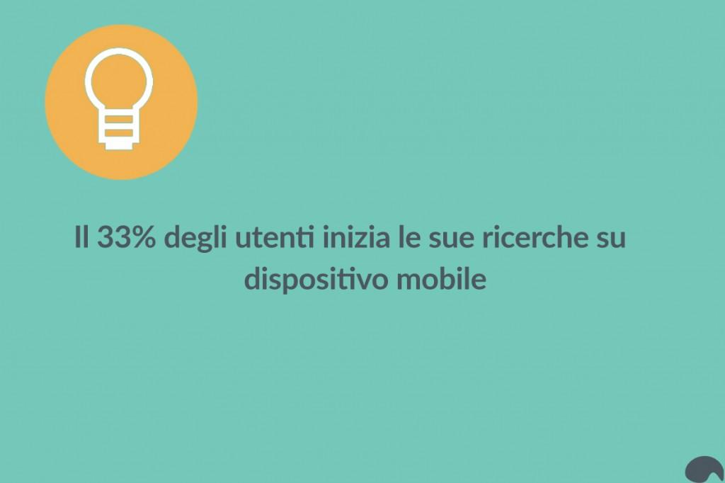Marketing Mobile Trend 2016 || #Iglooo