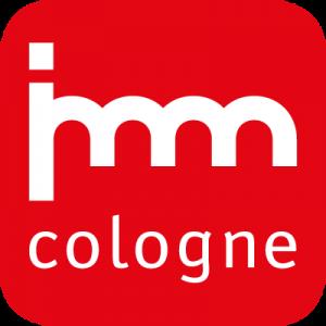 Eventi Gennaio 2017    #IMM Cologne