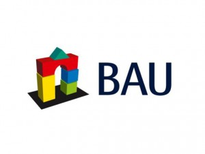 Eventi Gennaio 2017    #BAU