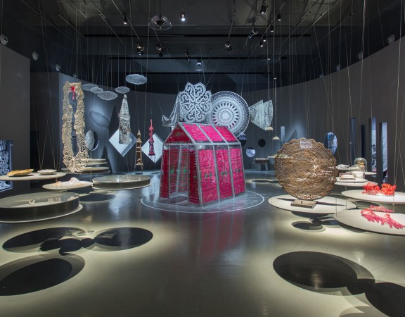 Eventi gennaio 2017 || mostra #Triennale