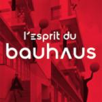 ESPRIT DU BAUHAUS FEBBRAIO 2017