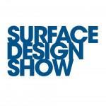 Surface design show eventi febbraio 2017 londra