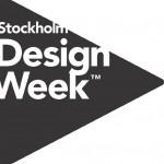 sTOCKHOLM Design_week2017