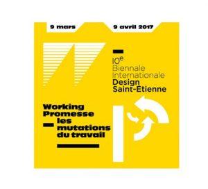biennale-saint-etienne