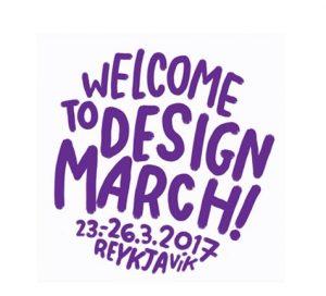 design-march-island