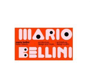 mario-bellini-the-italiana-beauty-triennale-milano