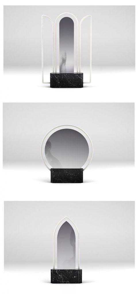 Oracolo Collection || #StudioLievito
