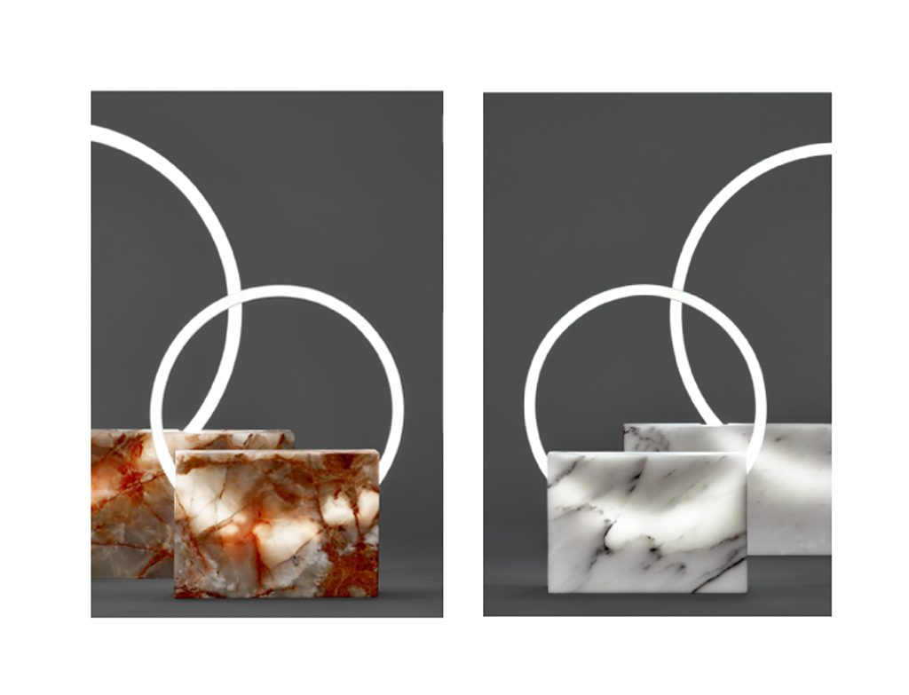 Marble matters || #StudioBlocs