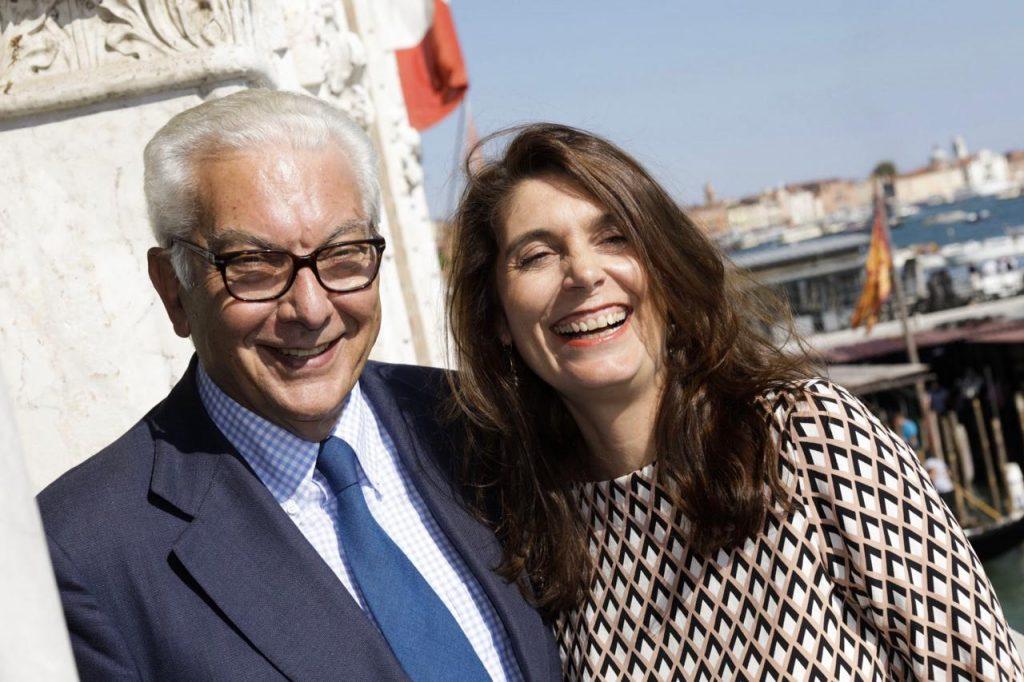 Paolo-Baratta-e-Christine-Macel-photo-Jacopo-Salvi-courtesy-La-Biennale-di-Venezia