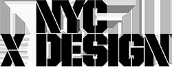 NYC design 2017