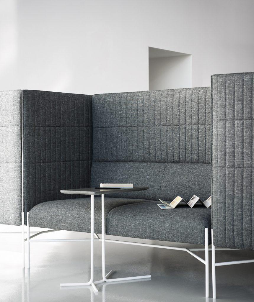 ARCHIPRODUCT DESIGN AWARD 2016, con il divano modulare Chill-out-high