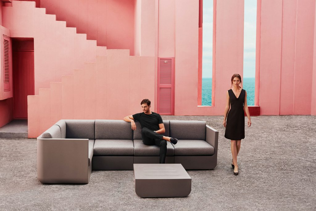 outdoor design furniture-sofa-ulm-ramon esteve-vondom