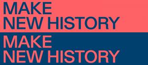 Biennal Architettura Chicago 16 settembre 31 dicembre 2017