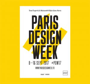 paris design week maison objet settembre 2017 igloo agenda eventi
