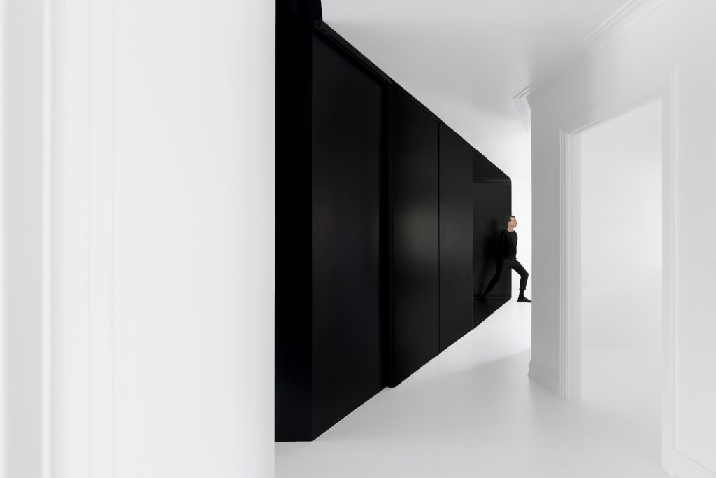IN 2 - Jean Verville architecte-CF-4
