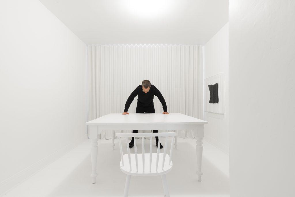IN 2 - Jean Verville architecte-CF-7