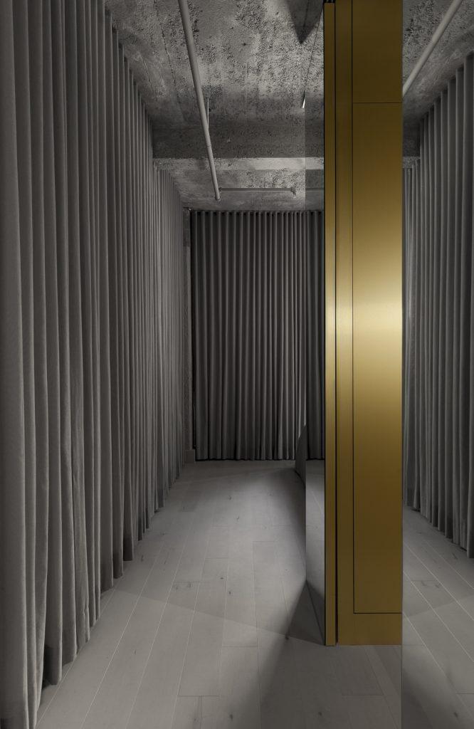 IN 3 - Jean Verville architecte-PL-2