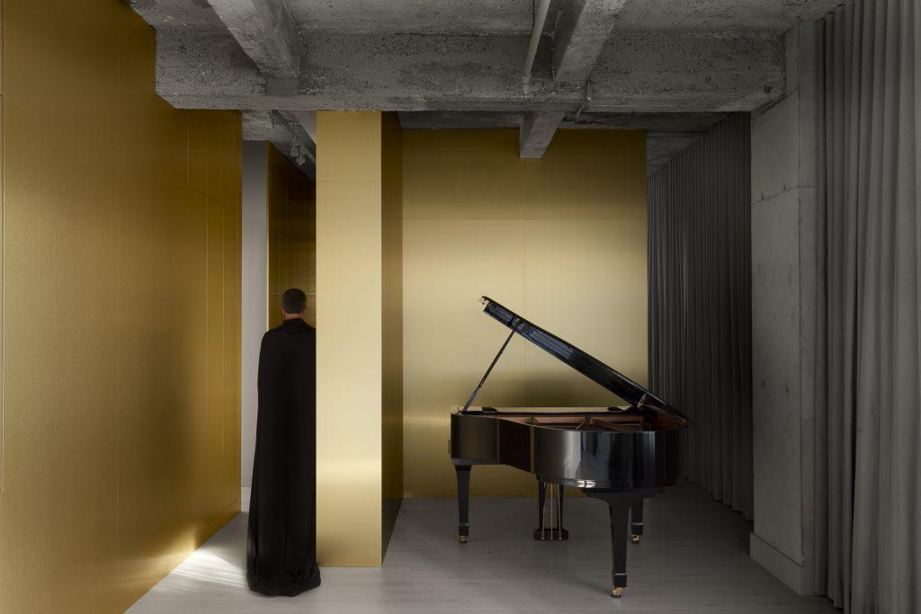 IN 3 - Jean Verville architecte-PL-3