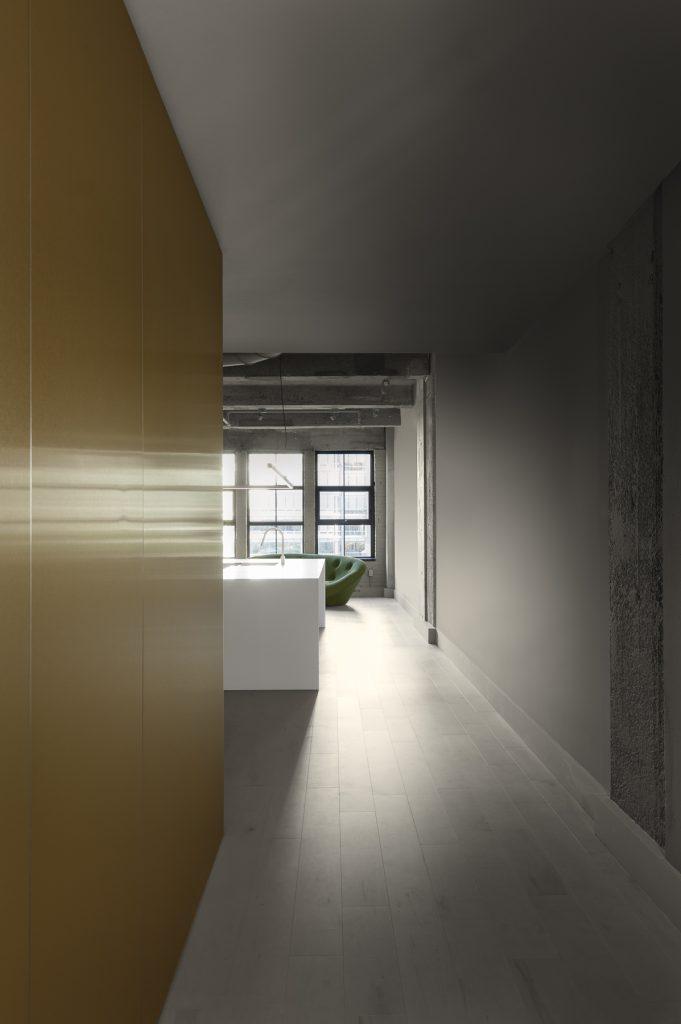 IN 3 - Jean Verville architecte-PL-5