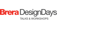 brera-design-days-logo-1brera-design-days-logo-1