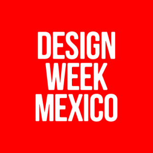 design week mexico