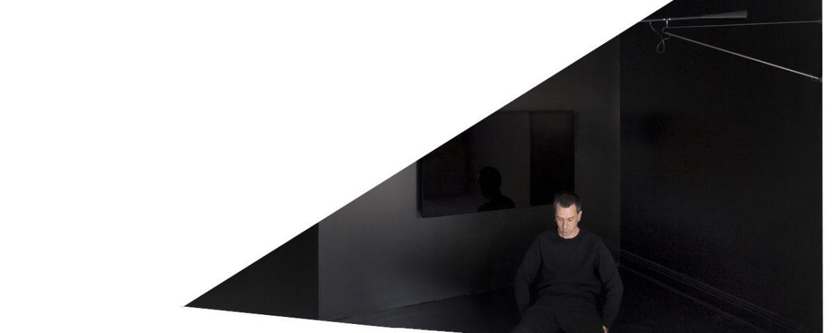 Jean Verville architecte