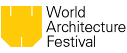 World Architecture Festival