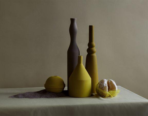 Le Morandine Sonia Pedrazzini | Photo Credits Katarina Di_Leva