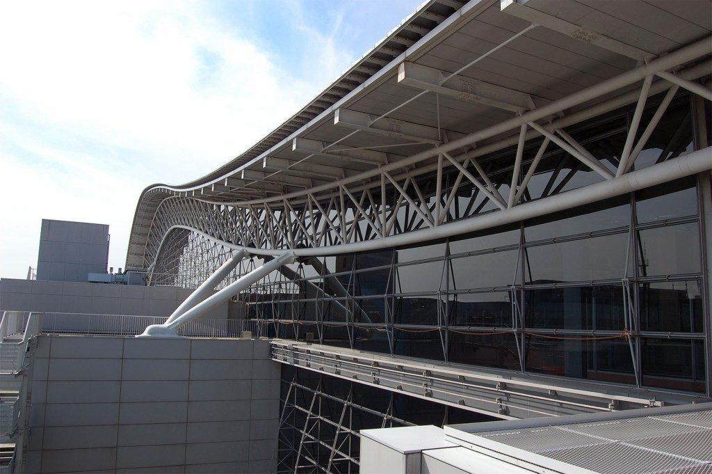 aereoporto 2